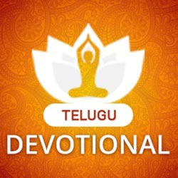 All Devotional Hits Radio